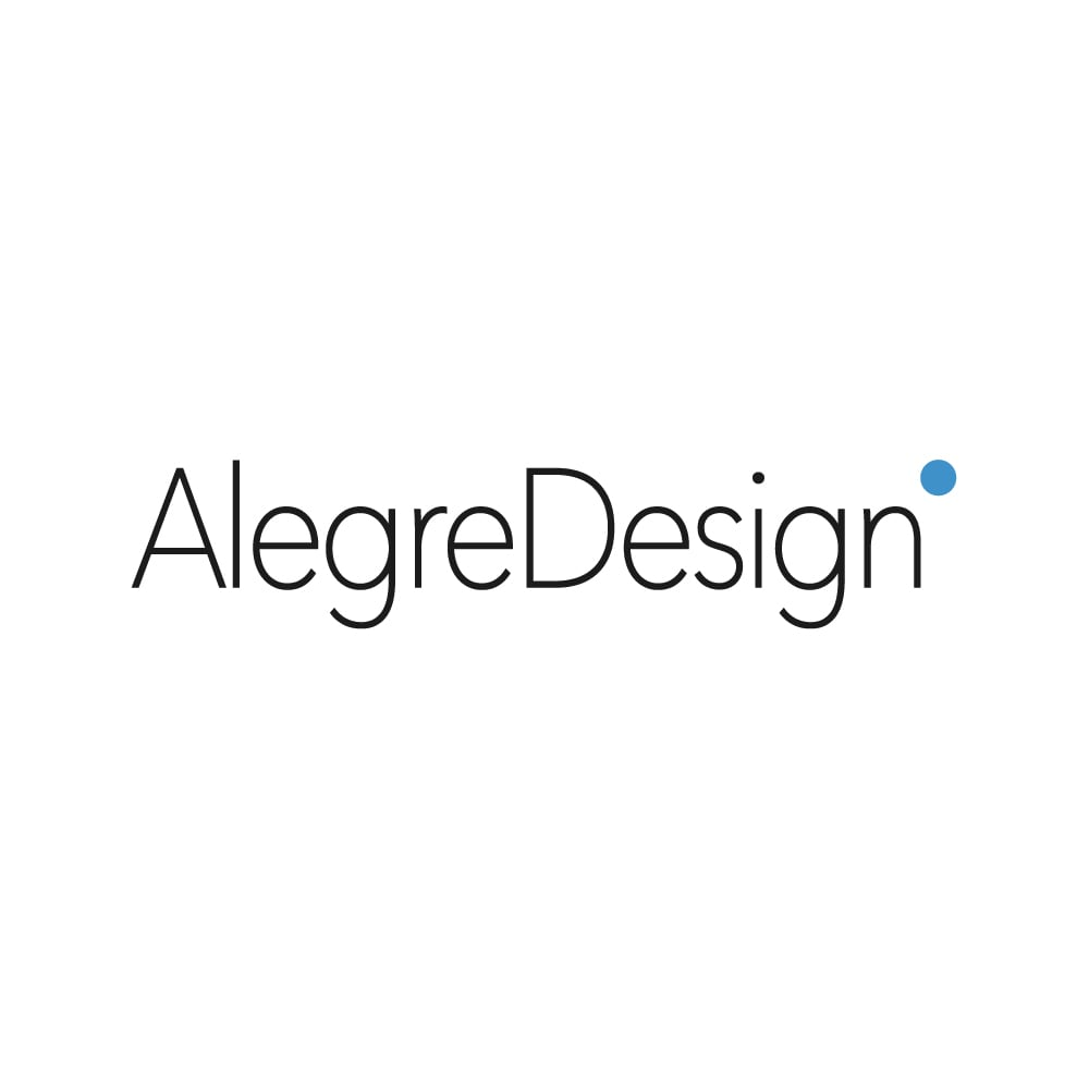 Lelien proyecto Alegre Design