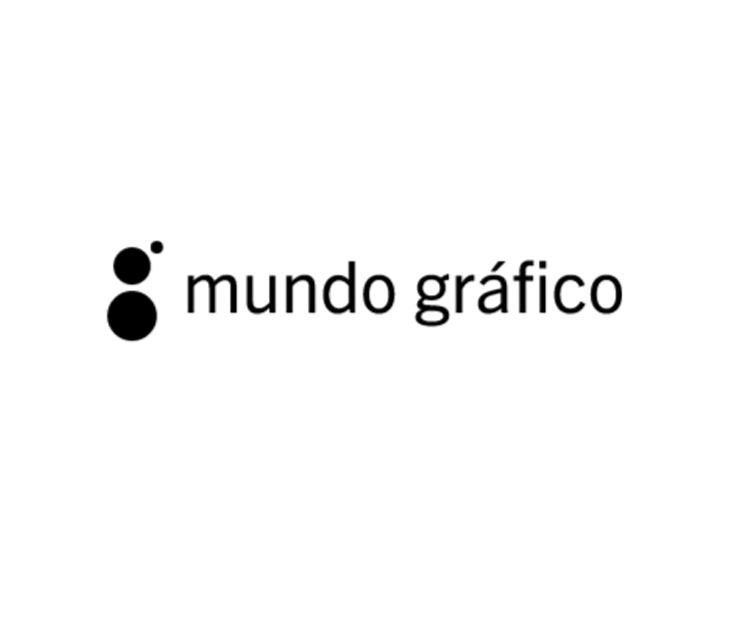 Lelien proyecto Mundo Gráfico