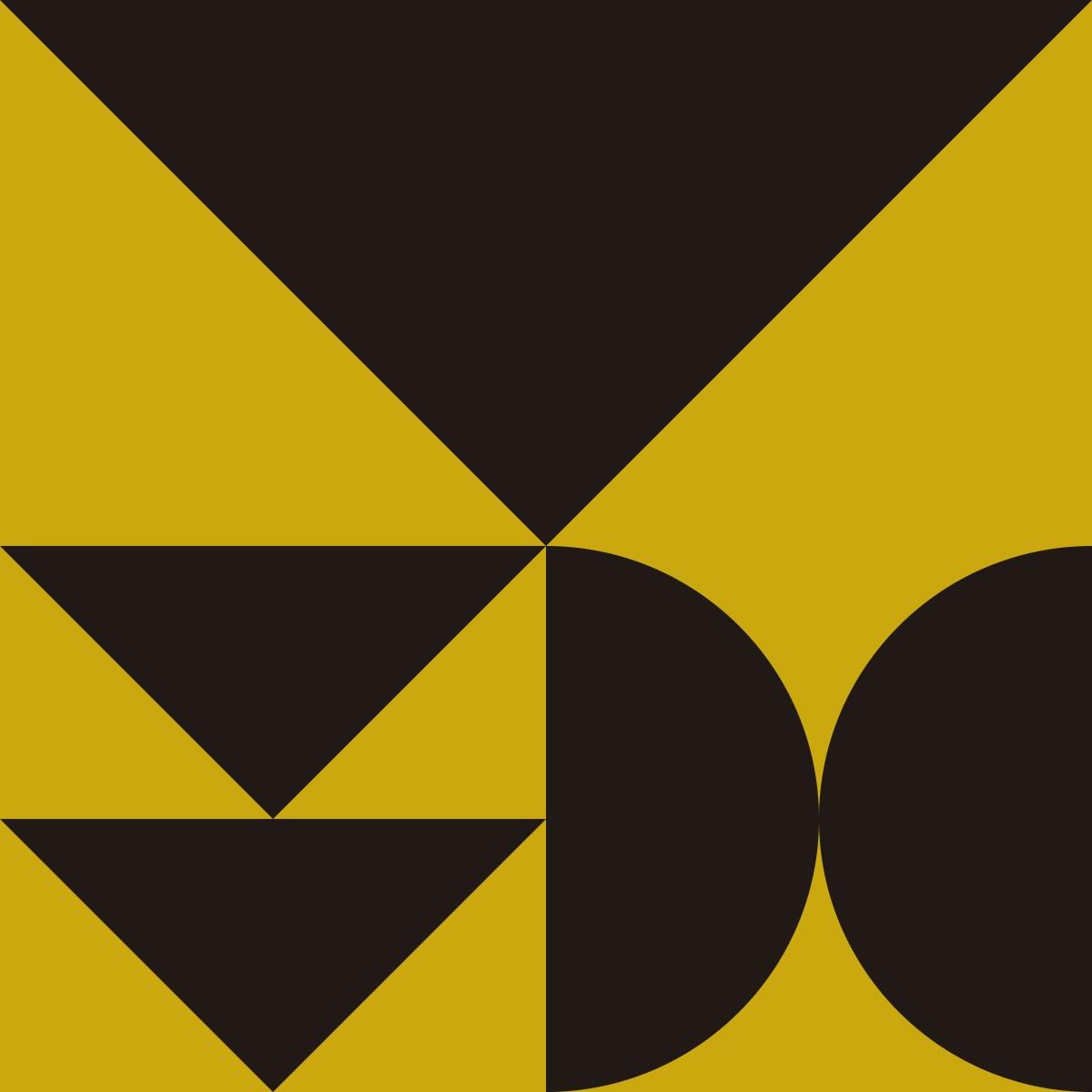 Lelien proyecto Valencia Capital Mundial del Diseño