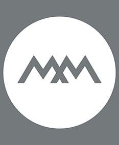 lelien proyecto Monrabal Chirivella